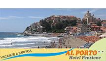 Hotel al Porto