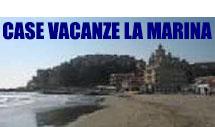 Case Vacanze La Marina