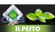 Clas Pesto