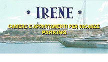 Appartamenti Irene